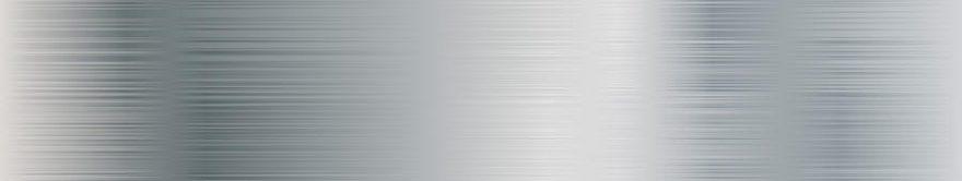 Изображение для стеклянного кухонного фартука, скинали: абстракция, fartux894